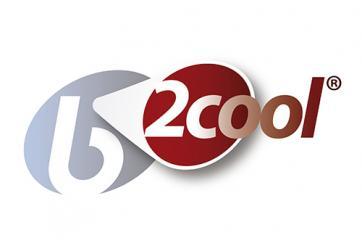 b-2Cool® : ingrédient exclusif pour la santé articulaire