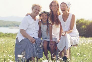 Nos ingrédients santé pour les femmes en 2020
