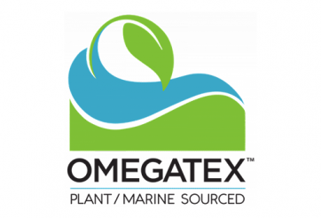 Omegatex®: our new range of highly concentrated EPA and DHA