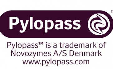 PYLOPASS™ : Nouvelle étude clinique, efficacité démontrée chez les enfants