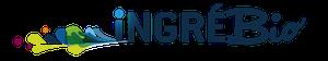 Ingrébio: annuaire des ingrédients biologiques