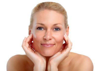 En quête d'ingrédients santé pour la peau, inspirez-vous !