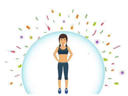 Booster l'immunité : quels ingrédients intégrer dans vos formulations ?