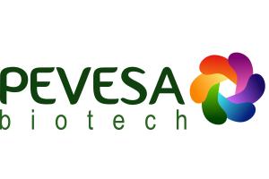 Les protéines de riz de Pevesa pour la nutrition sportive