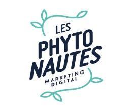 Les Phytonautes, un blog dédié aux laboratoires de compléments alimentaires