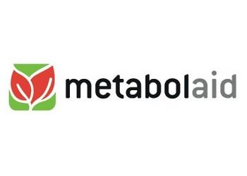 Discover Metabolaid® : an ingredient against metabolic syndrome