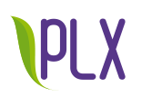 PLX® is an aqueous extract of lemon verbena for sport recovery.