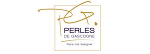 Perles de Gascogne