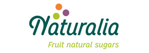 Naturalia Ingredients