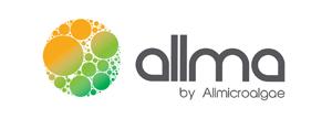 Allmicroalgae