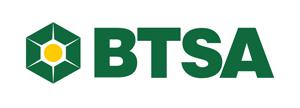BTSA, Biotecnologías Aplicadas SA