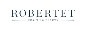 Robertet Health & Beauty