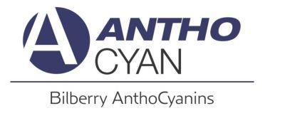 Anthocyan® - Un extrait de myrtille