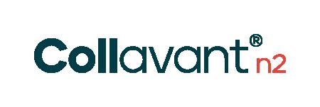 Collavant n2 - an exclusive native type II collagen ingredient