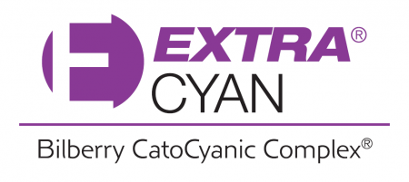 Extracyan® - Extrait de myrtille fermentée
