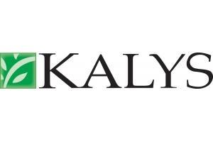 Kalys - El Glucomanano de Konjac