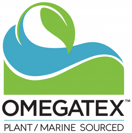 Omegatex® - ultra-concentrated EPA and DHA