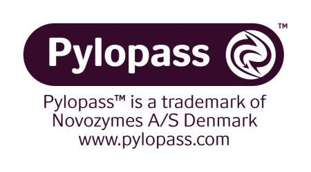 Pylopass™ – Lactobacillus reuteri