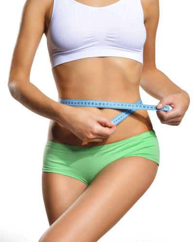 weight management benefit